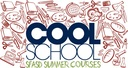 Register Today to Cool School!