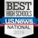 Spring-Ford Named Best High School in America