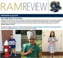 SFASD Back-to-School Newsletter