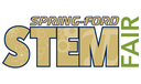 Spring-Ford STEM Fair
