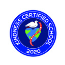 2018 KINDNESS CERTIFIED SCHOOL