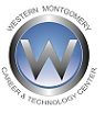 Western Montgomery Career & Technology Center Logo
