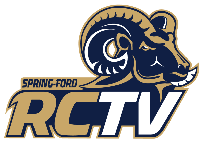 Rctv Spring Ford Area School District