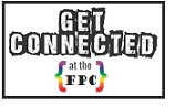 Get Connected at the FPC Banner